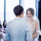 190928 Puremotion Wedding Photography Brisbane Alex Huang AnaDon-0013