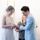 190928 Puremotion Wedding Photography Brisbane Alex Huang AnaDon-0014