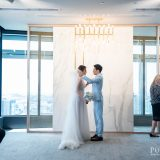 190928 Puremotion Wedding Photography Brisbane Alex Huang AnaDon-0015