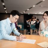 190928 Puremotion Wedding Photography Brisbane Alex Huang AnaDon-0016