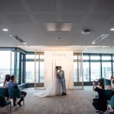 190928 Puremotion Wedding Photography Brisbane Alex Huang AnaDon-0019