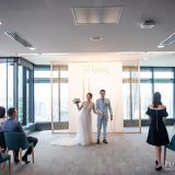 190928 Puremotion Wedding Photography Brisbane Alex Huang AnaDon-0020