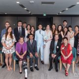 190928 Puremotion Wedding Photography Brisbane Alex Huang AnaDon-0021