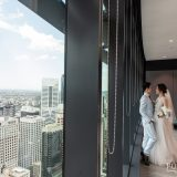 190928 Puremotion Wedding Photography Brisbane Alex Huang AnaDon-0024