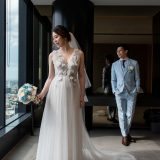 190928 Puremotion Wedding Photography Brisbane Alex Huang AnaDon-0028
