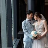 190928 Puremotion Wedding Photography Brisbane Alex Huang AnaDon-0029