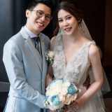 190928 Puremotion Wedding Photography Brisbane Alex Huang AnaDon-0030