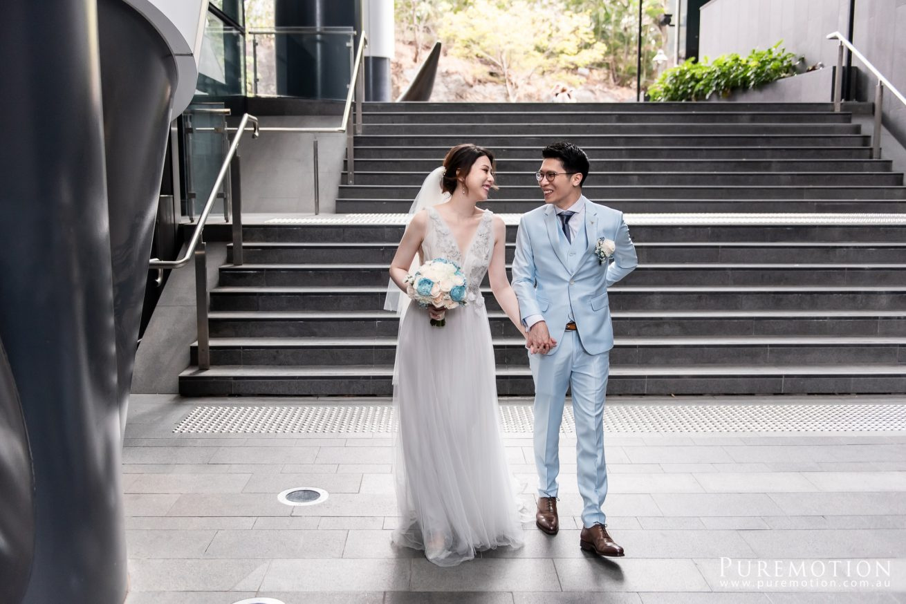 190928 Puremotion Wedding Photography Brisbane Alex Huang AnaDon-0031