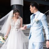 190928 Puremotion Wedding Photography Brisbane Alex Huang AnaDon-0032