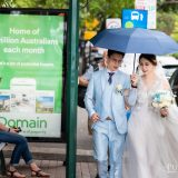 190928 Puremotion Wedding Photography Brisbane Alex Huang AnaDon-0035