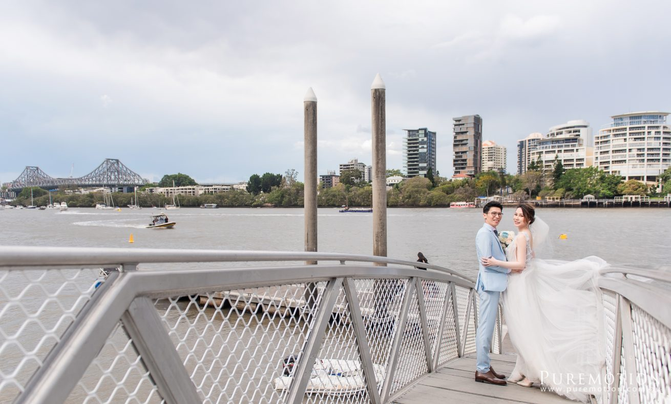 190928 Puremotion Wedding Photography Brisbane Alex Huang AnaDon-0036
