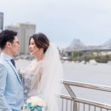 190928 Puremotion Wedding Photography Brisbane Alex Huang AnaDon-0037