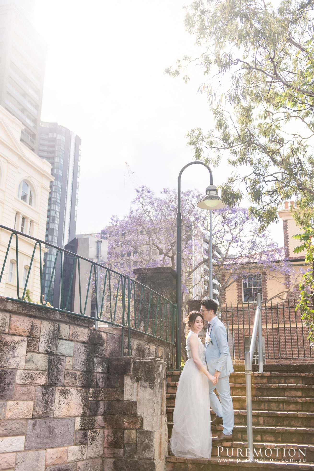 190928 Puremotion Wedding Photography Brisbane Alex Huang AnaDon-0038