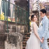 190928 Puremotion Wedding Photography Brisbane Alex Huang AnaDon-0039