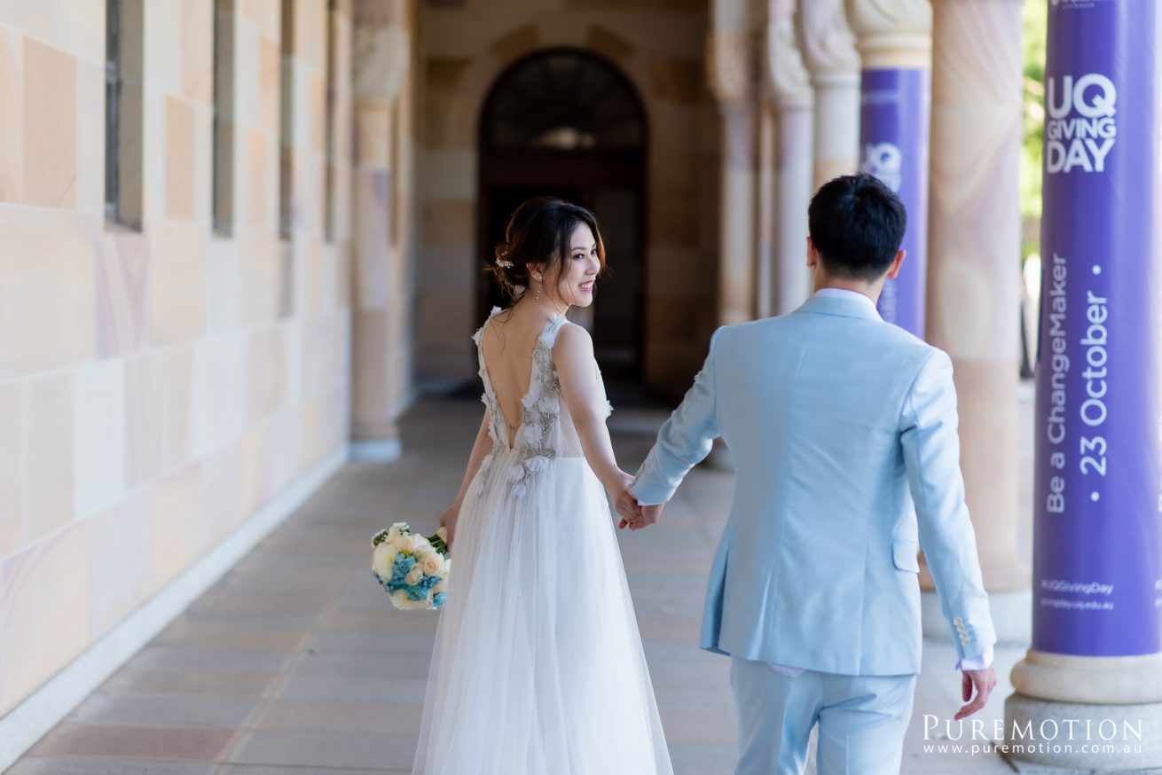190928 Puremotion Wedding Photography Brisbane Alex Huang AnaDon-0041