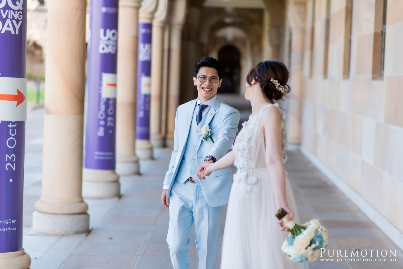 190928 Puremotion Wedding Photography Brisbane Alex Huang AnaDon-0042