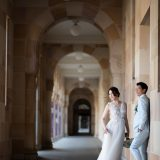 190928 Puremotion Wedding Photography Brisbane Alex Huang AnaDon-0044