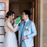 190928 Puremotion Wedding Photography Brisbane Alex Huang AnaDon-0046