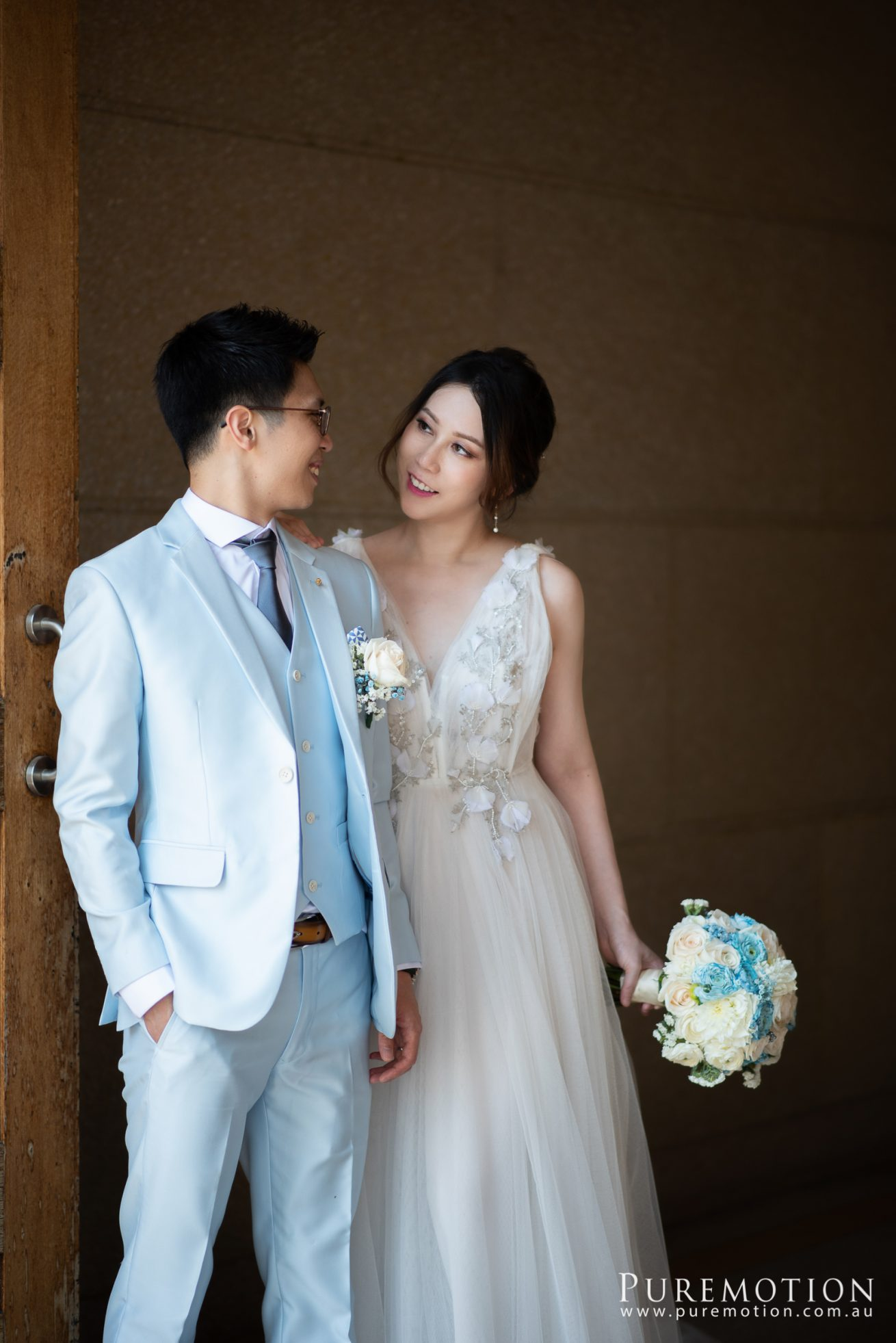 190928 Puremotion Wedding Photography Brisbane Alex Huang AnaDon-0049