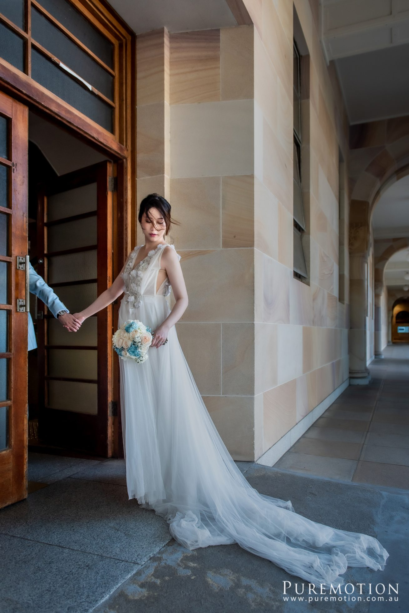 190928 Puremotion Wedding Photography Brisbane Alex Huang AnaDon-0050