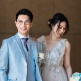 190928 Puremotion Wedding Photography Brisbane Alex Huang AnaDon-0051