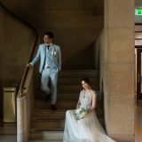190928 Puremotion Wedding Photography Brisbane Alex Huang AnaDon-0052