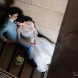 190928 Puremotion Wedding Photography Brisbane Alex Huang AnaDon-0054