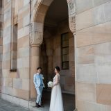 190928 Puremotion Wedding Photography Brisbane Alex Huang AnaDon-0056