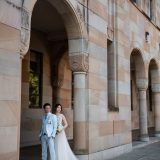 190928 Puremotion Wedding Photography Brisbane Alex Huang AnaDon-0057