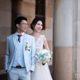 190928 Puremotion Wedding Photography Brisbane Alex Huang AnaDon-0058