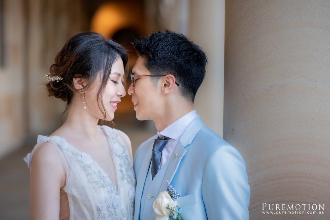 190928 Puremotion Wedding Photography Brisbane Alex Huang AnaDon-0060