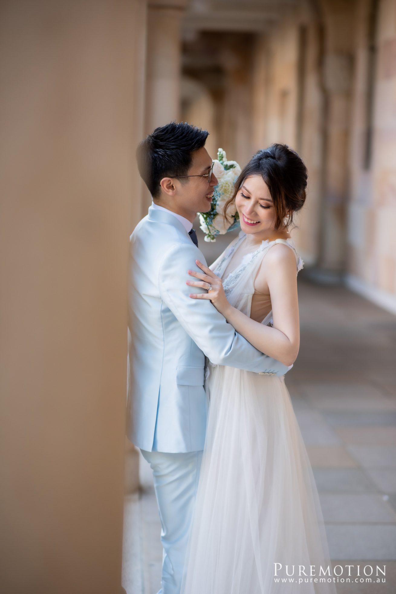 190928 Puremotion Wedding Photography Brisbane Alex Huang AnaDon-0061