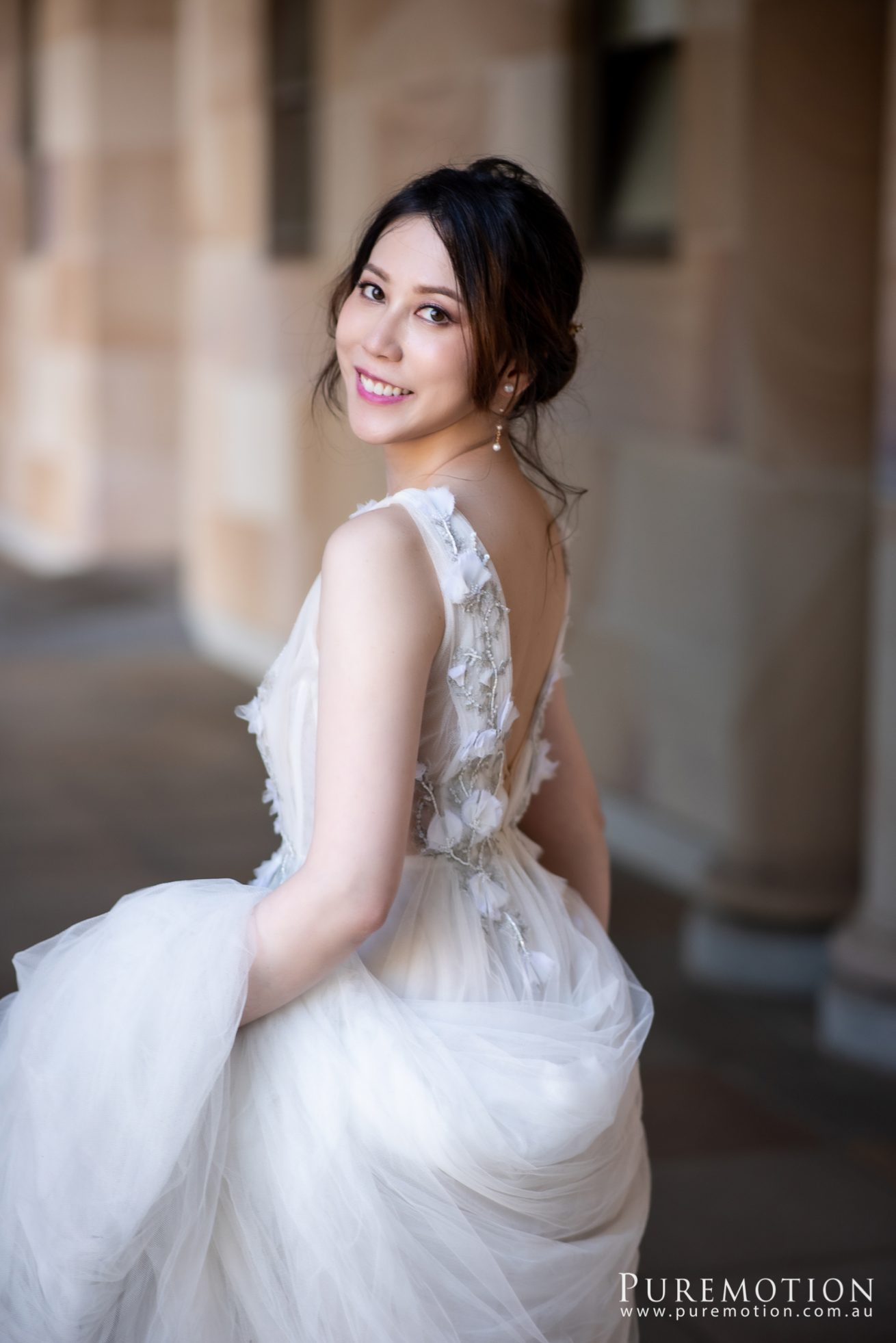 190928 Puremotion Wedding Photography Brisbane Alex Huang AnaDon-0063