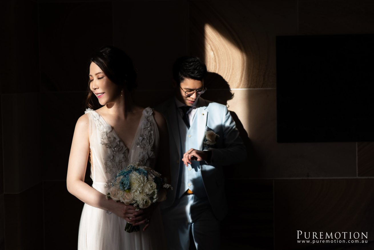 190928 Puremotion Wedding Photography Brisbane Alex Huang AnaDon-0064
