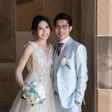190928 Puremotion Wedding Photography Brisbane Alex Huang AnaDon-0065