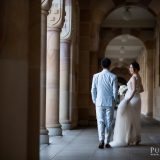 190928 Puremotion Wedding Photography Brisbane Alex Huang AnaDon-0066