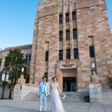 190928 Puremotion Wedding Photography Brisbane Alex Huang AnaDon-0067