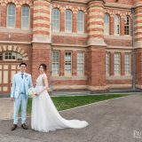 190928 Puremotion Wedding Photography Brisbane Alex Huang AnaDon-0069