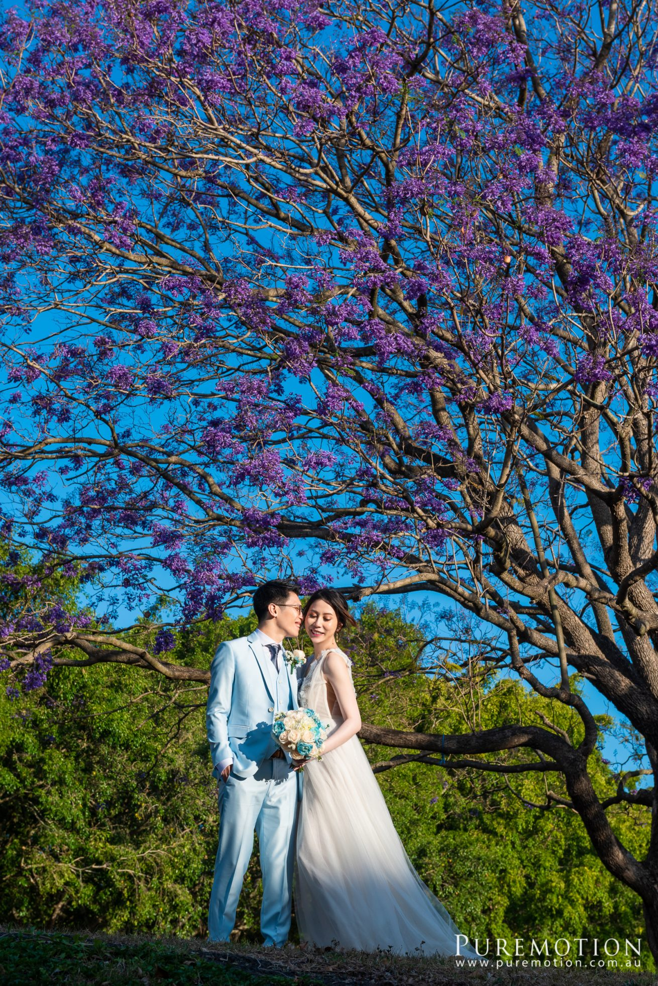 190928 Puremotion Wedding Photography Brisbane Alex Huang AnaDon-0070
