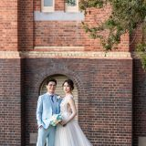 190928 Puremotion Wedding Photography Brisbane Alex Huang AnaDon-0073