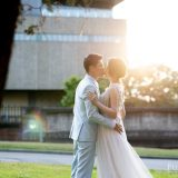 190928 Puremotion Wedding Photography Brisbane Alex Huang AnaDon-0074