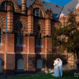 190928 Puremotion Wedding Photography Brisbane Alex Huang AnaDon-0076
