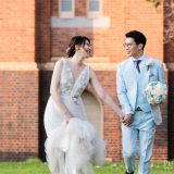 190928 Puremotion Wedding Photography Brisbane Alex Huang AnaDon-0077