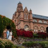 190928 Puremotion Wedding Photography Brisbane Alex Huang AnaDon-0079