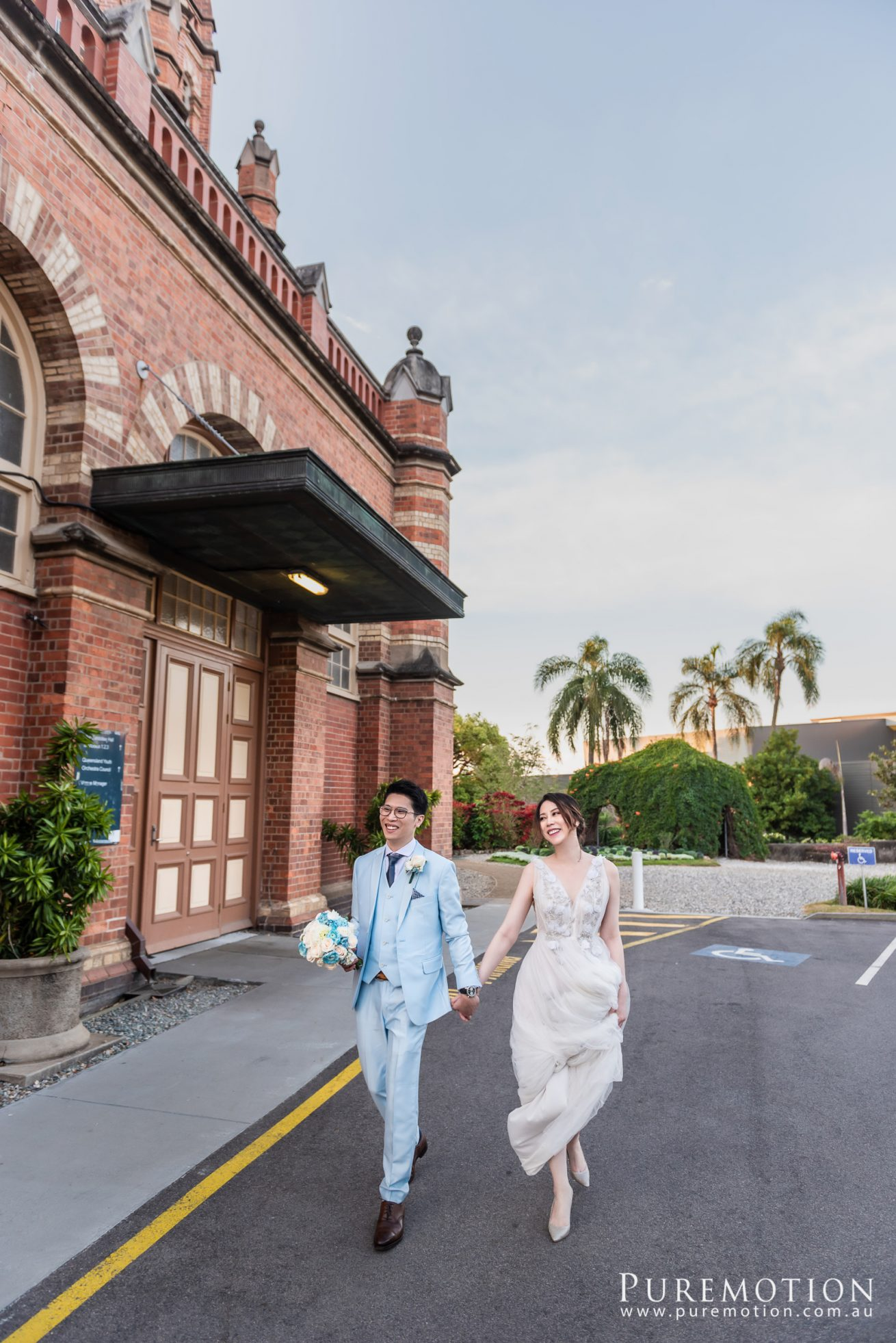 190928 Puremotion Wedding Photography Brisbane Alex Huang AnaDon-0080