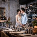 190928 Puremotion Wedding Photography Brisbane Alex Huang AnaDon-0094