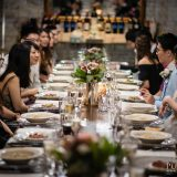 190928 Puremotion Wedding Photography Brisbane Alex Huang AnaDon-0101