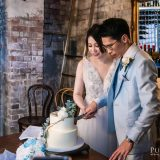 190928 Puremotion Wedding Photography Brisbane Alex Huang AnaDon-0102