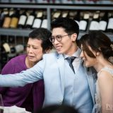 190928 Puremotion Wedding Photography Brisbane Alex Huang AnaDon-0103