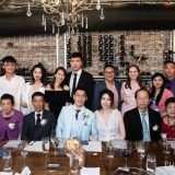 190928 Puremotion Wedding Photography Brisbane Alex Huang AnaDon-0105